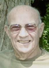 Lloyd Everett  Judd