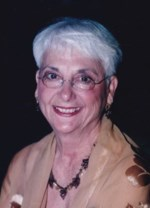 Rita Sulick