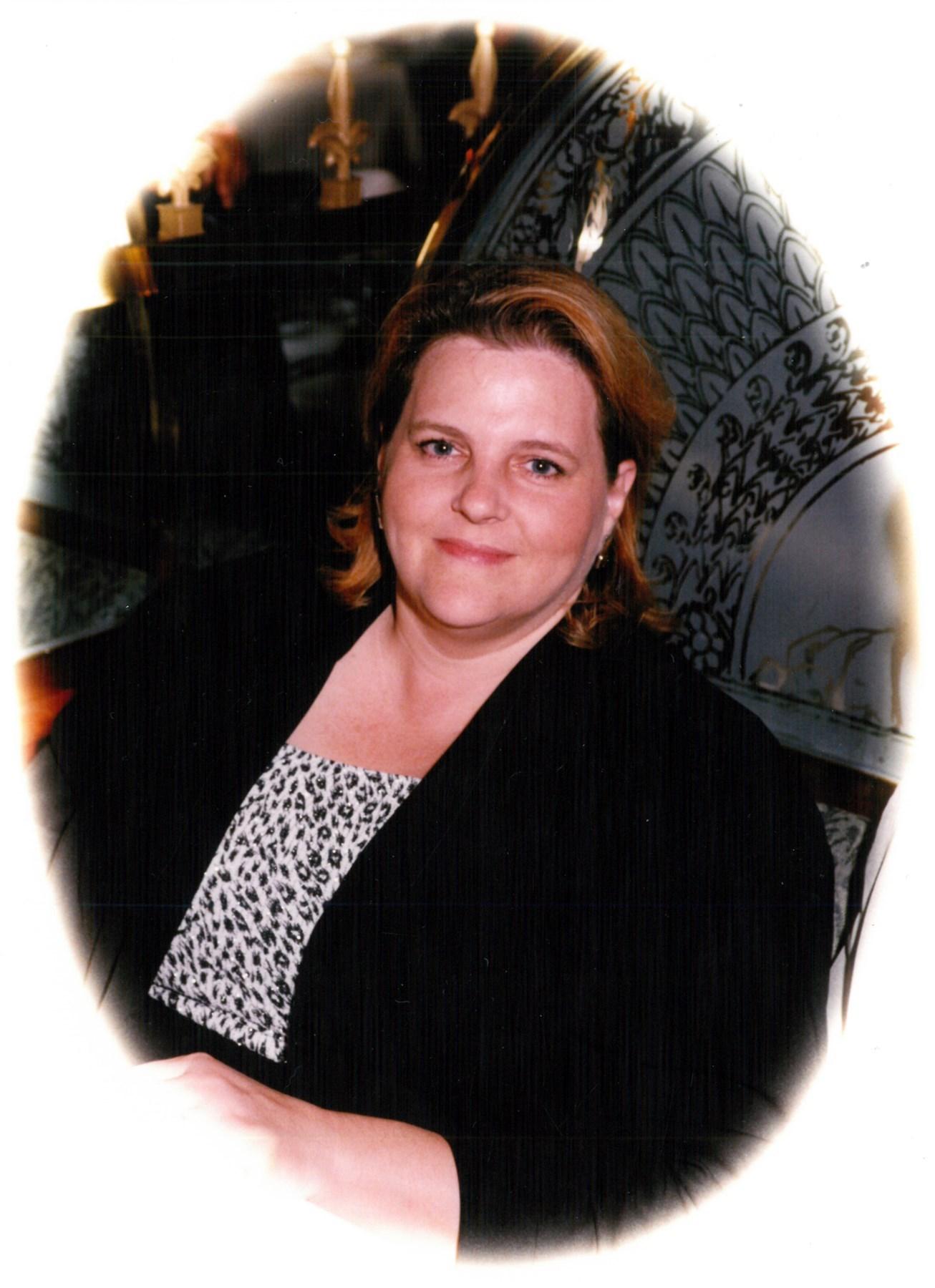 Miriam Anita  Mason
