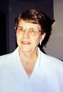Nellie Bly  Naczynski