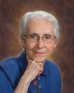 Barbara Jean  Querry