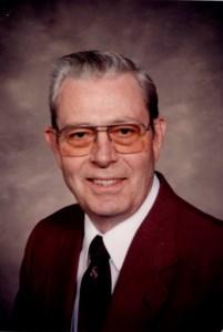 Marlyn Glenn  Howe