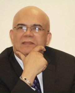 Julio Del Valle  RODRIGUEZ SALAS