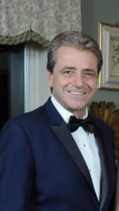 John J.  Camardella