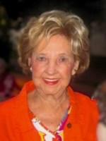 Gladys Darnell