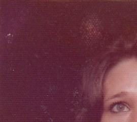 Blanche Ann  Humphreys