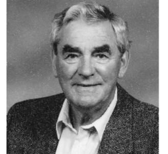 Ralph  Alexander  Emery