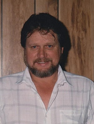 Dale Stanley