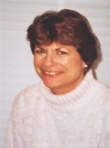 Lydia P.  Walker
