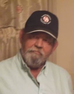 Larry Wayne  Woods Sr.