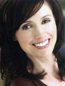 Heather Campbell  Sheen