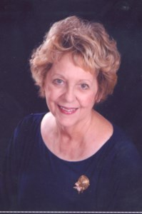 Carole J.  Fair