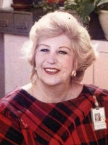 Rosemary  Melanese