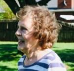 Margie Allen