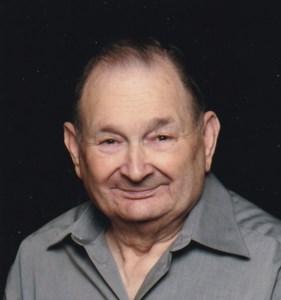 Floyd Kenneth  Humble