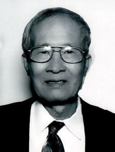 Binh Van  Nguyen
