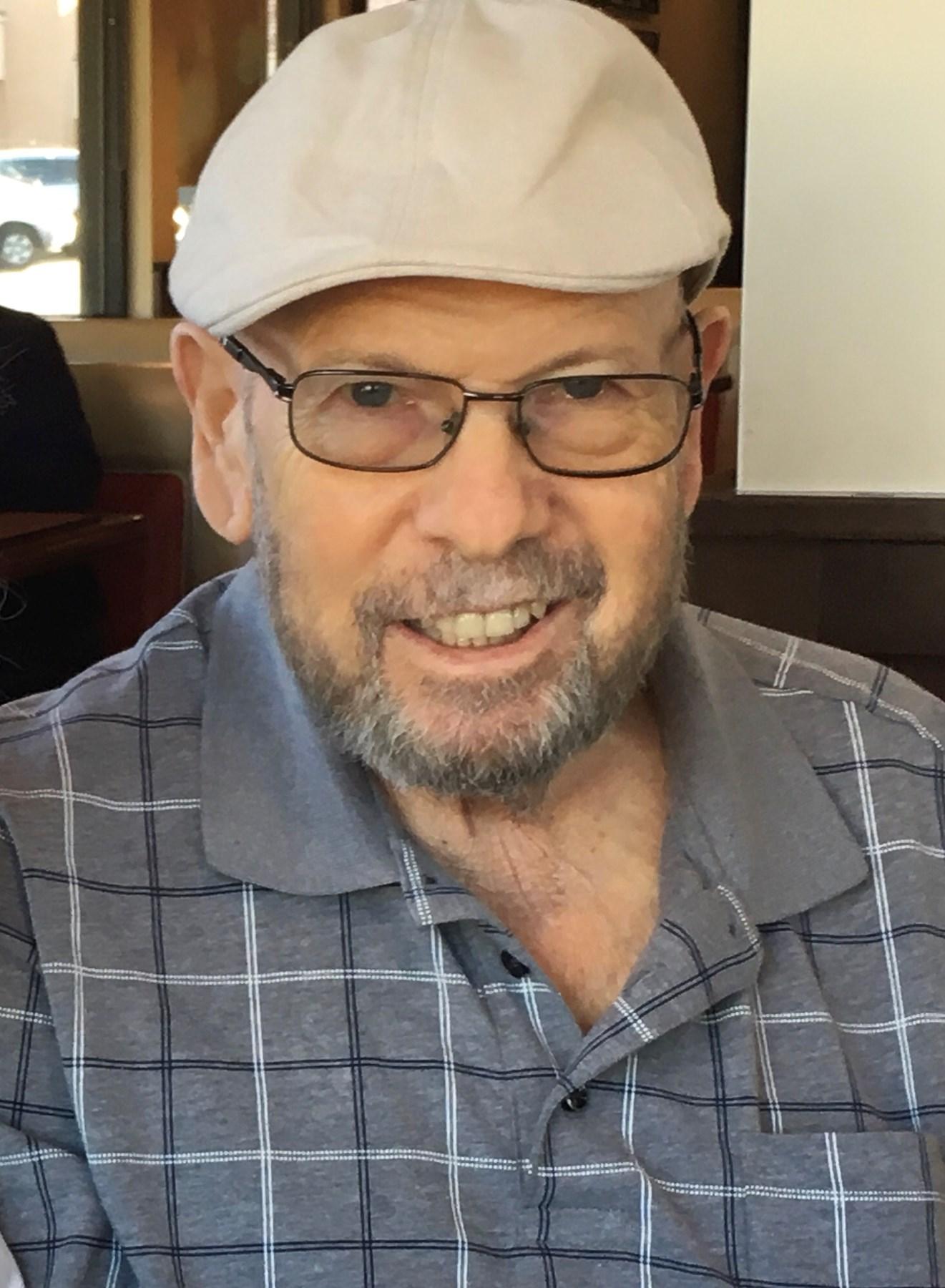 a1726d400f Ben Lanza Obituary - Ei Cajon