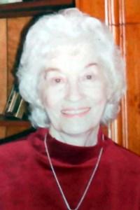 Theda  Bryant