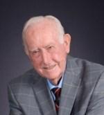 Horace Holbrook