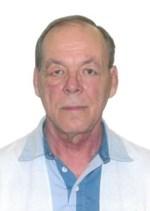 Gérard Arseneault