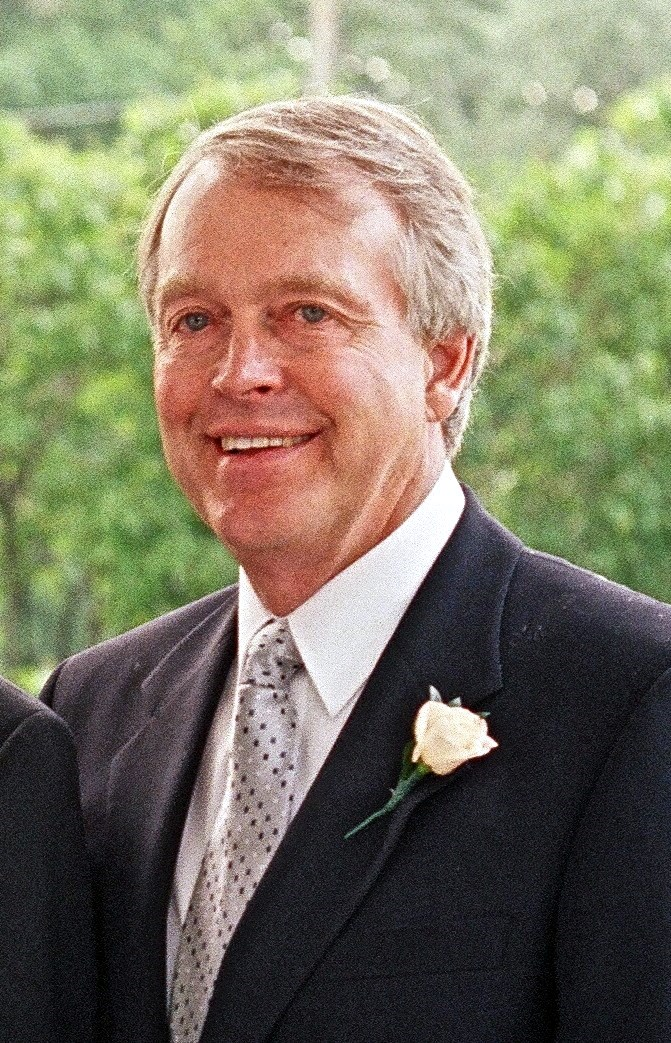 Peter Denis  Stille