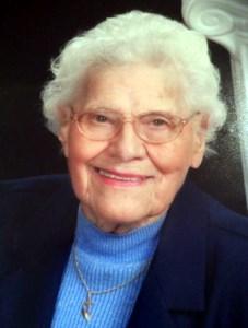 Audra E.  Wilson