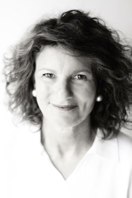 Judy Zisk Lincoff Obituary St Louis Mo