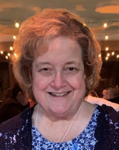 Linda Marie  Burton