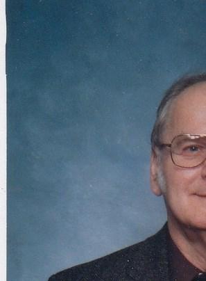 Charles Hill  Goens,  Jr.