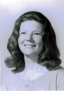 Annette Tutt  Collier
