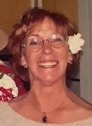 Carol A.  Long