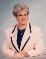 Linda Dykes
