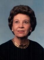 Julie Jurica