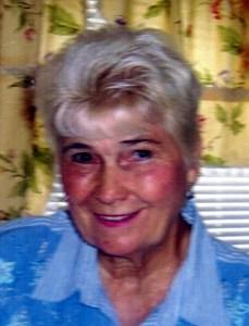 Fairella  M.  Waynick