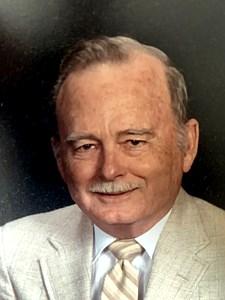 John C  Hollan Jr.
