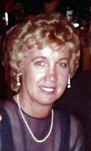 Loretta Dolores  Horvath