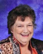 Wilma Owens