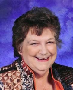 Mrs. Wilma  Owens