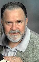 Wayne Pressley