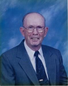 James Joseph  Rector