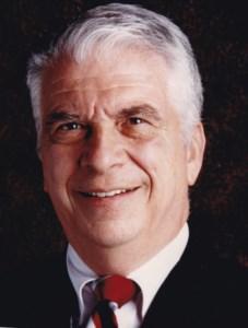 Richard C  MacGill