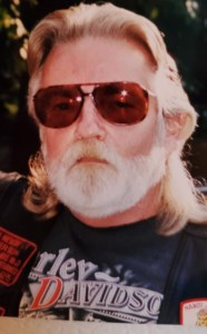 Donald Lee  Jensen
