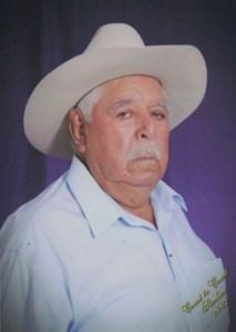 Virgilio  Torres