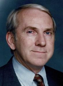 Clarence Floyd  Lyons Jr.