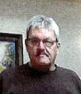 Edwin Robert  Christman