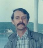 William Sibley