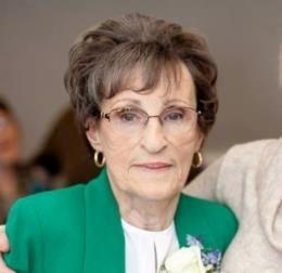 Barbara McAbee  West