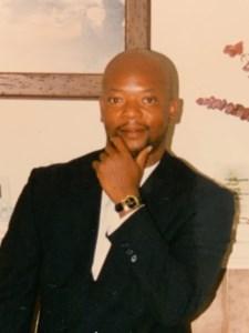 Lawerence Corrie  Stephens Jr.