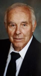 Walter  Skoropad