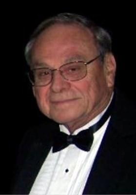 Gerald Catoire